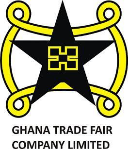 Ghana Trade Fair Company Set To Build The Capacity of Entrepreneurs