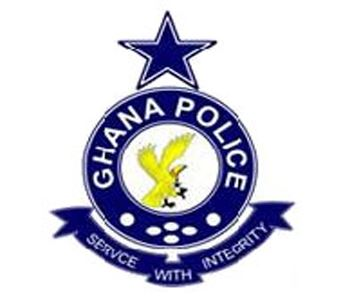 Police officer takes GHS10,000 to free robbers