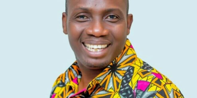 'Yvonne Okoro Should Not Waste Her Time With Ghanaian Men Because They Are Too Lazy' — Counsellor Lutterodt