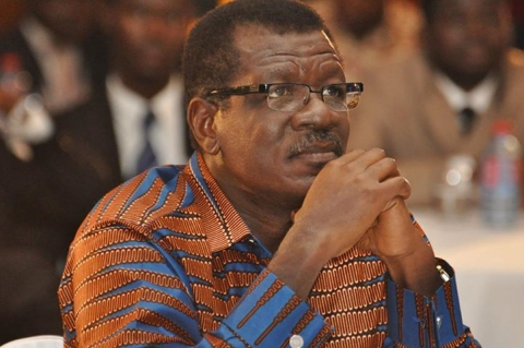 We stopped Otabil from preventing 'June 3' disaster – Cultist confesses