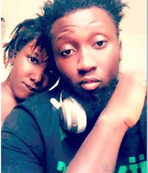 I was chatting with Ebony on Snapchat when she died - 'Boyfriend' reveals
