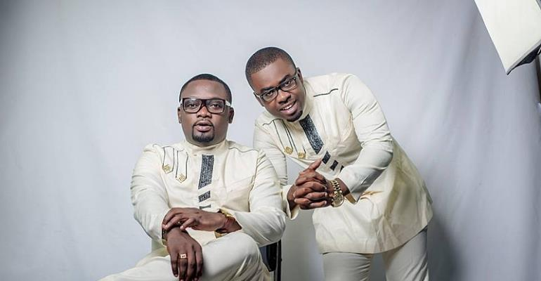 Most Gospel Artiste are Fake-  Mike (Willie and Mike)