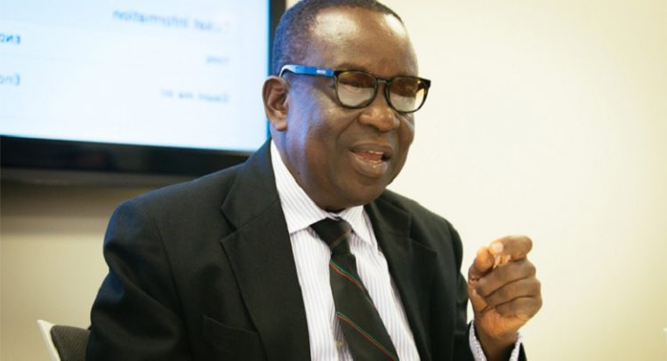 BNI Director sacked