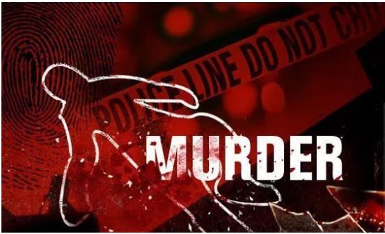 Mother of three stabbed to death and robbed at Obuasi