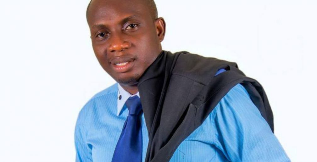 Majority of Media Men are likely to be unfaithful to their wives – Counsellor Lutterodt