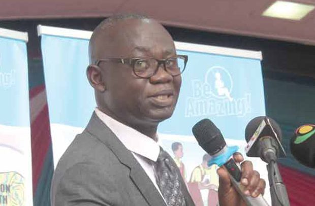 Stop Sacking WASSCE Candidates Over Fees – GES Warns Schools