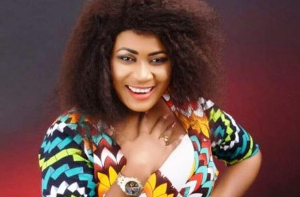 Hot Audio: The true character of Nayas revealed by her ex-Lover.