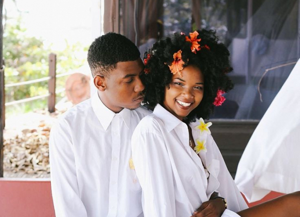 10 Things that should never be missing from your relationship