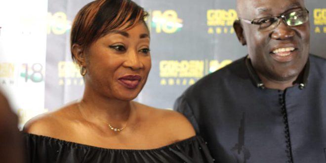 Full List Of Nominees For 2018 Golden Movie Awards Africa