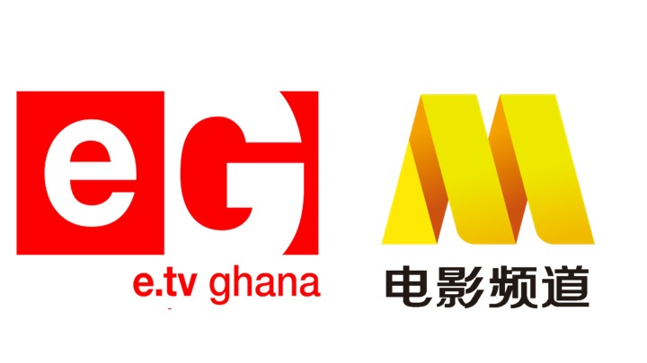 Videos: e.TV Ghana Signs Partnership Deal With China Movie Channel in Beijing