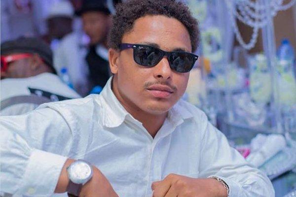 VIDEO: Ghana's movie industry does not pay – Umar Krupp