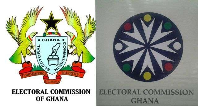 The Electoral Commission needs to be rebranded - Kwame Damoah Agyemang