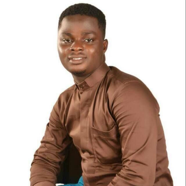 Photos: A Ghanaian Pastor Murdered in cold blood by the Cameroonian Military