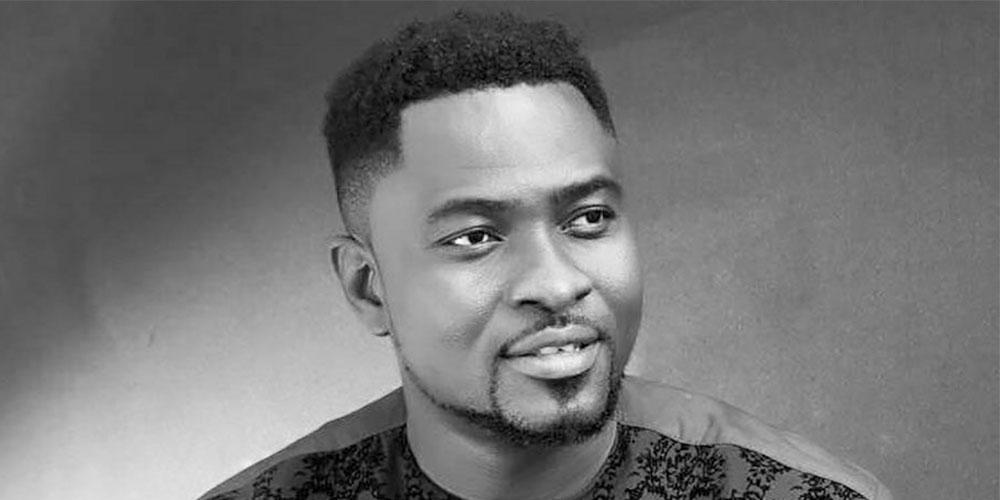 I pray that we have a Gospel edition of Ghana meet Naija – Jonwinner