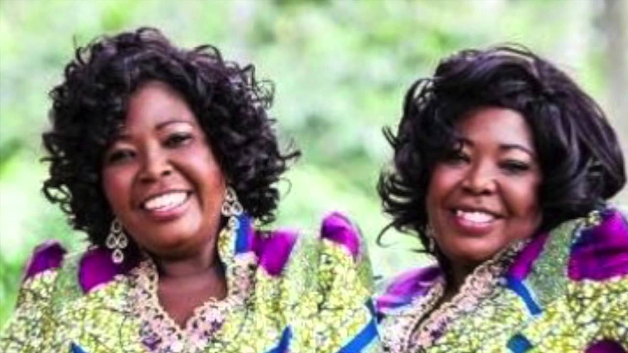 Gospel Musicians Have Been Labeled Wrongly – Tagoe Sisters