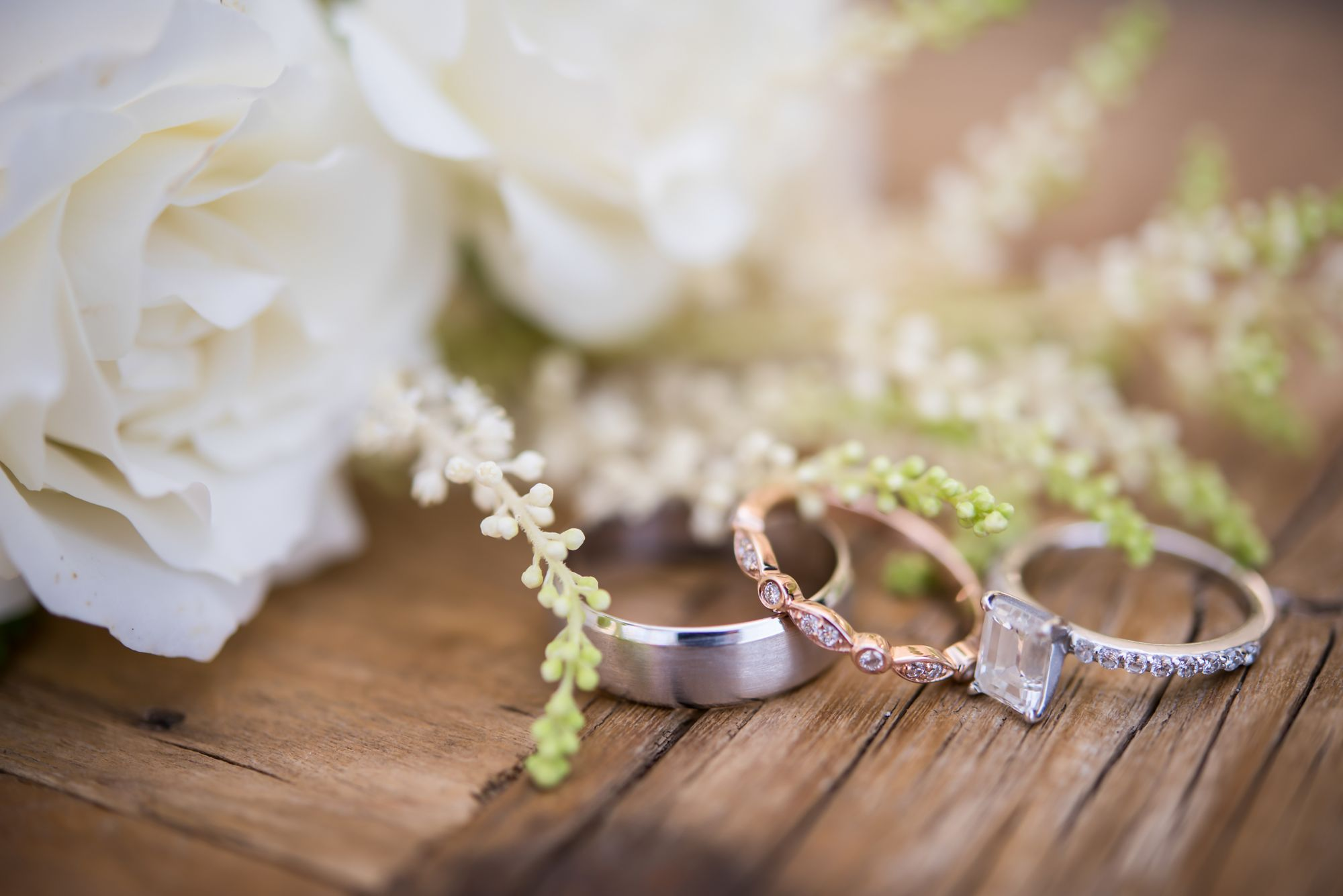 Lifestyle: Expensive weddings are more likely to collapse