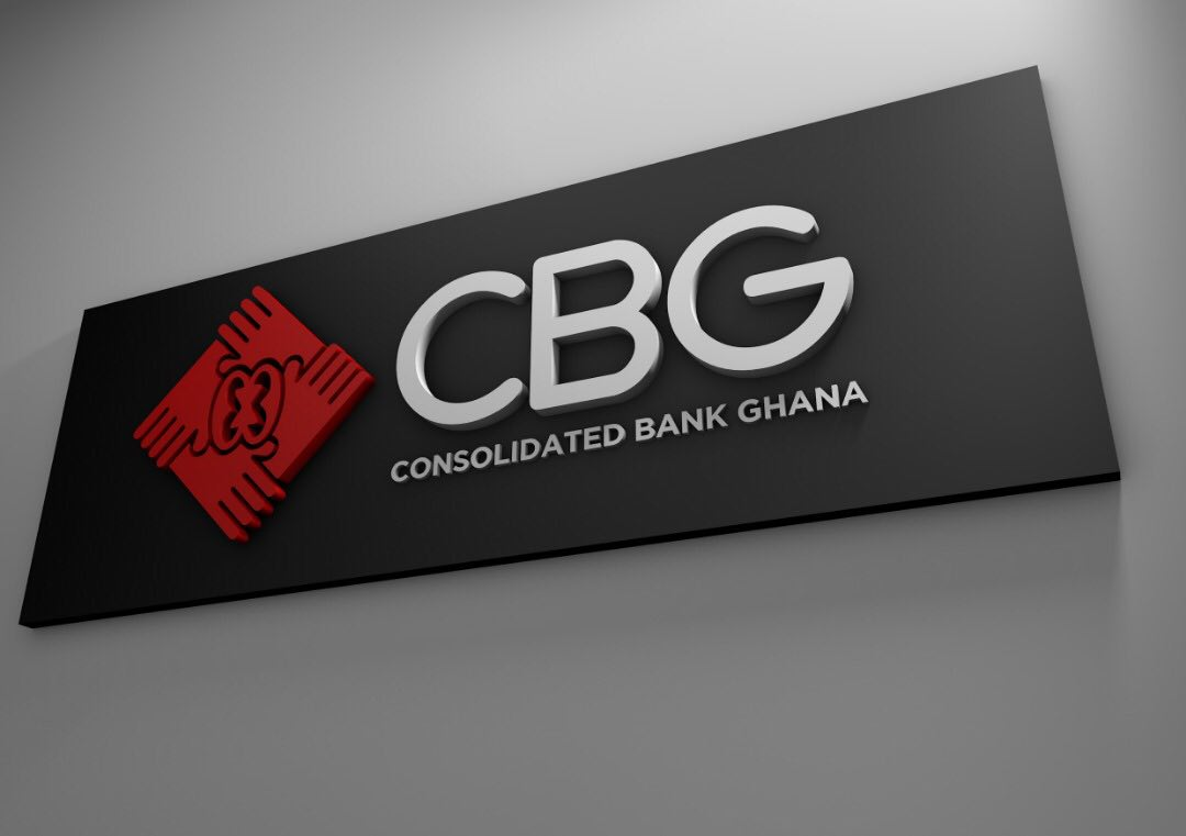 Consolidated Bank offers collapsed banks staff 60-day probation
