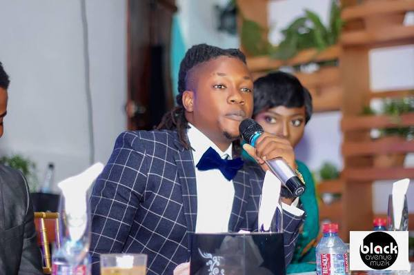 Dahlin Gage reveals how much he took from Shatta Wale for collaboration