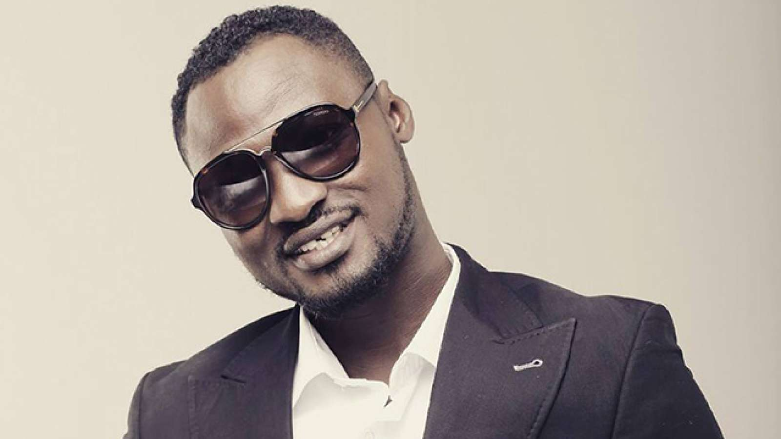 Funny Face seeks the help of children in planning his upcoming wedding