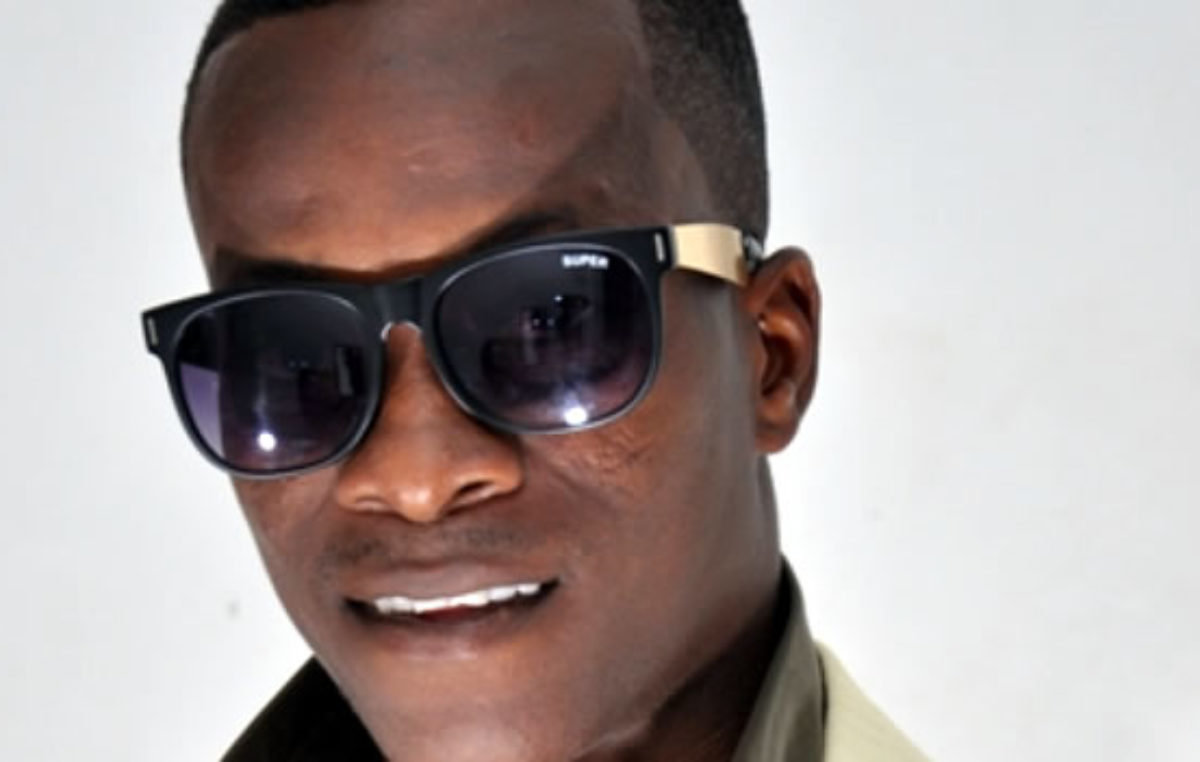 I'm surprised KK Fosu is saying I'm selfish and a hypocrite – D-Flex