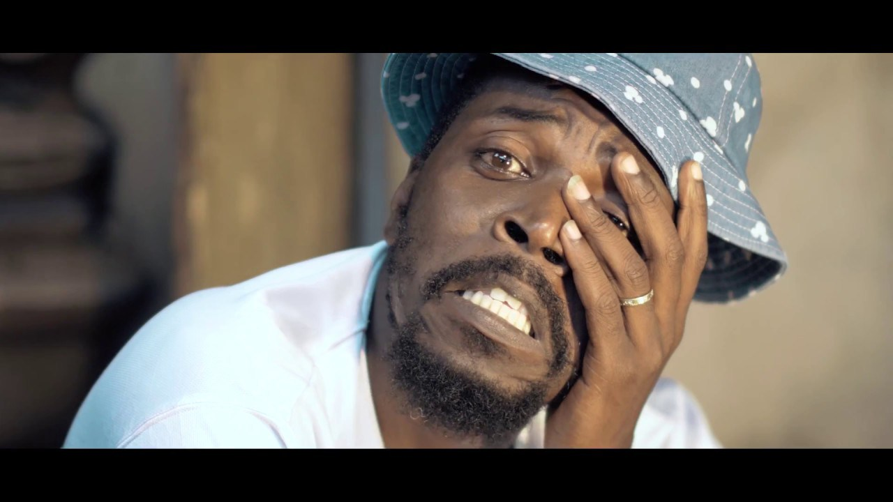Kwaw Kese Wades In On Shatta Wale Firing Shots at Sarkodie