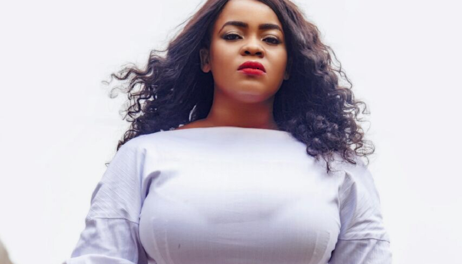 Men are clueless of what they want – Luckie Lawson