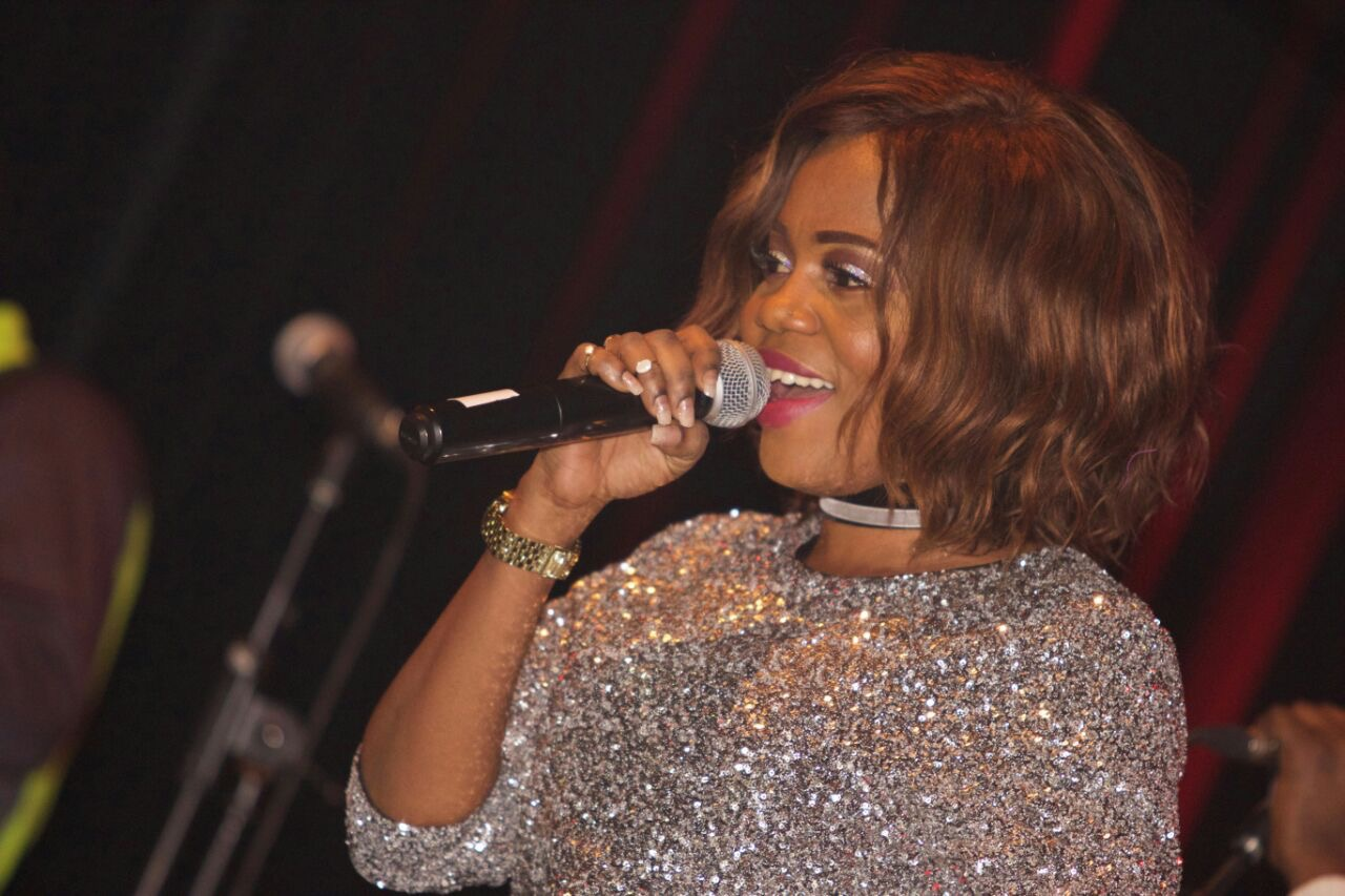 Mzbel reveals how easily she made money back in the day.