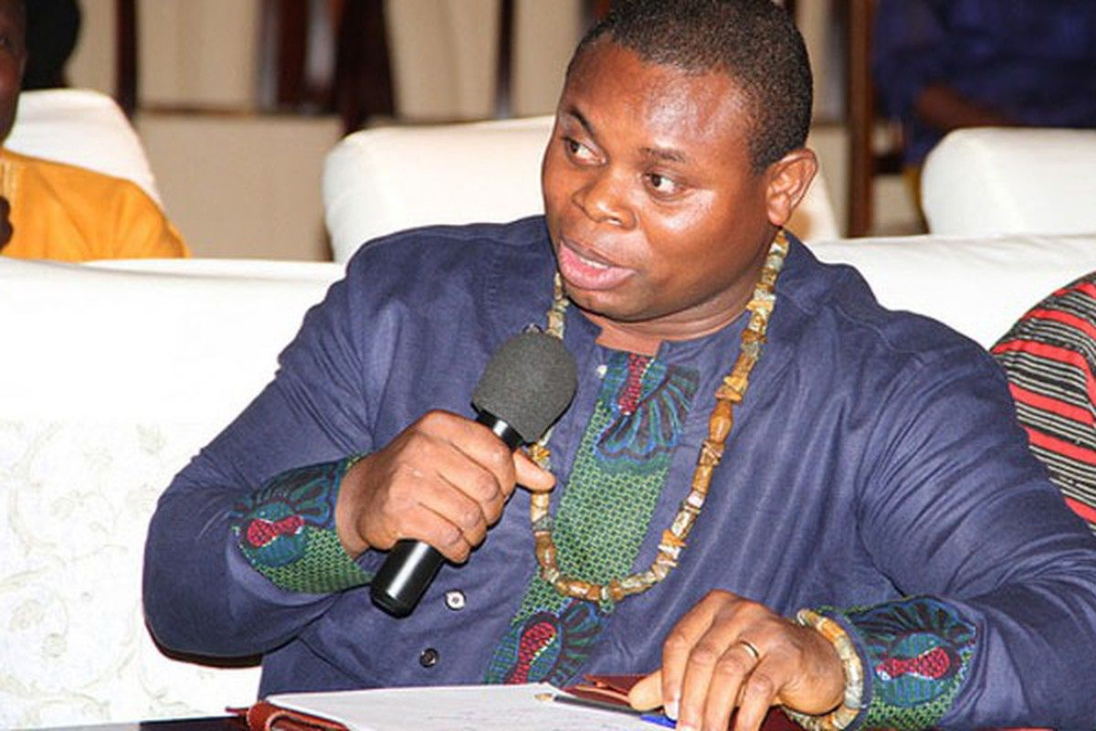 IMANI beseech Nana Akufo-Addo to protect the Auditor General