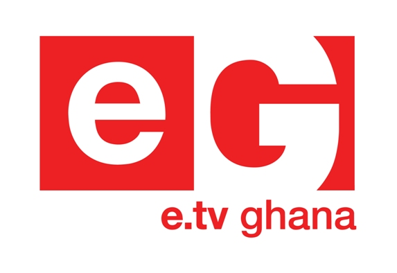 e.TV Ghana Signs Partnership Agreement with VOA