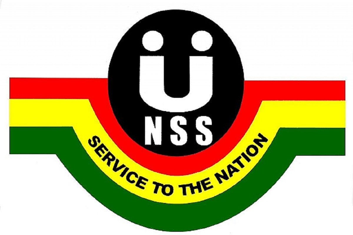 National Service PRO refutes claims of blowing 12m on cars