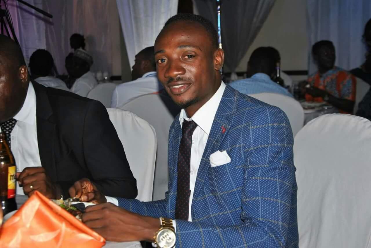 Nana Addo May Lose 2020 Election  - Popular Actor