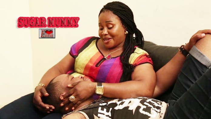 Ghanaian men have stopped approaching us – Angry sugar mummies cry for love
