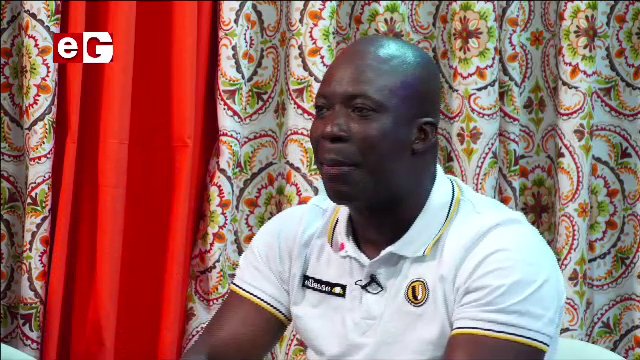 Video: It is good to marry a prostitute – Prophet Kumchacha
