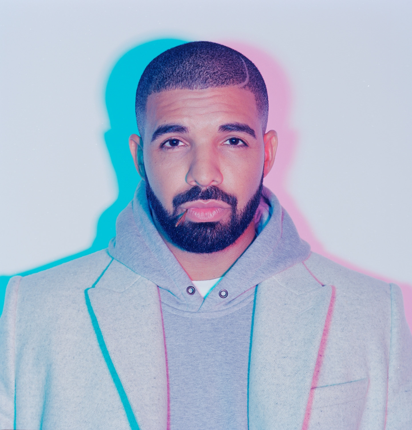 "LISTEN: Drake Releases ""4PM in Calabasas"" on OVO Sound Radio"