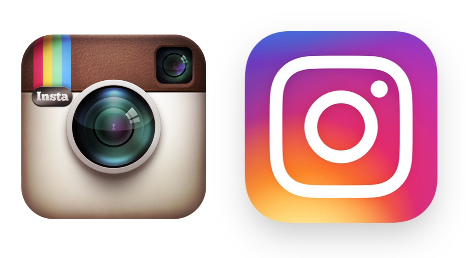 Instagram is changing its iconic logo – here's why