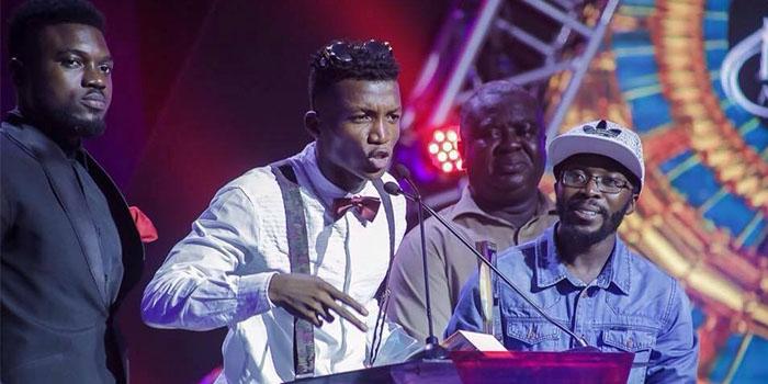 YFMTop20: YFM's TOP 20 Ghanaian Songs of the WEEK | YFM Ghana