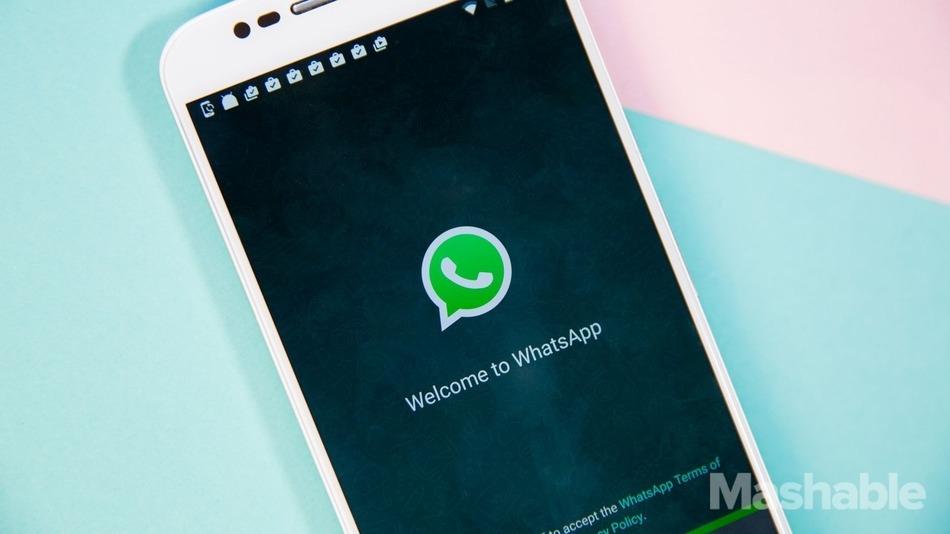 WhatsApp is blocked in Brazil — again