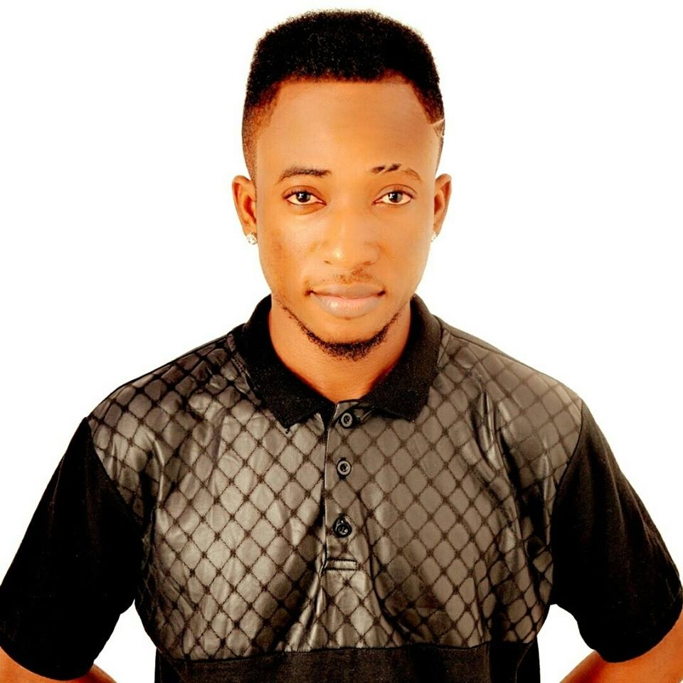 ATOM reveals How Much MONEY He Spent to WIN VGMAs Hiplife Song Award