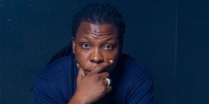 Edem weighs in on the new Shatta vs Samini beef