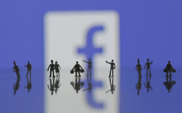 You Can No Longer Automatically Post Tweets To Facebook