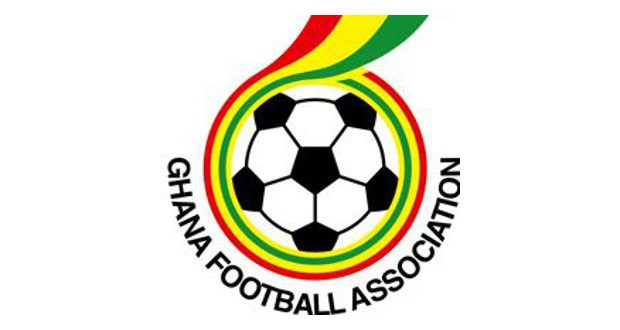 Government Advises GFA Not To Recall Sulley Muntari
