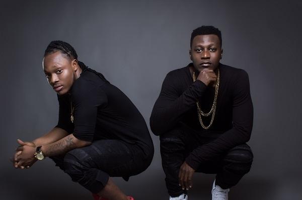 Keche releases first ever Highlife single 'Kai Dabi'