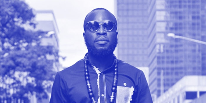 M.anifest Opens UP About His Beef With Sarkodie