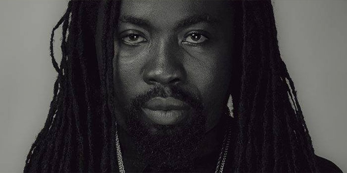 Obrafour Lists His TOP 3 Ghanaian Producers