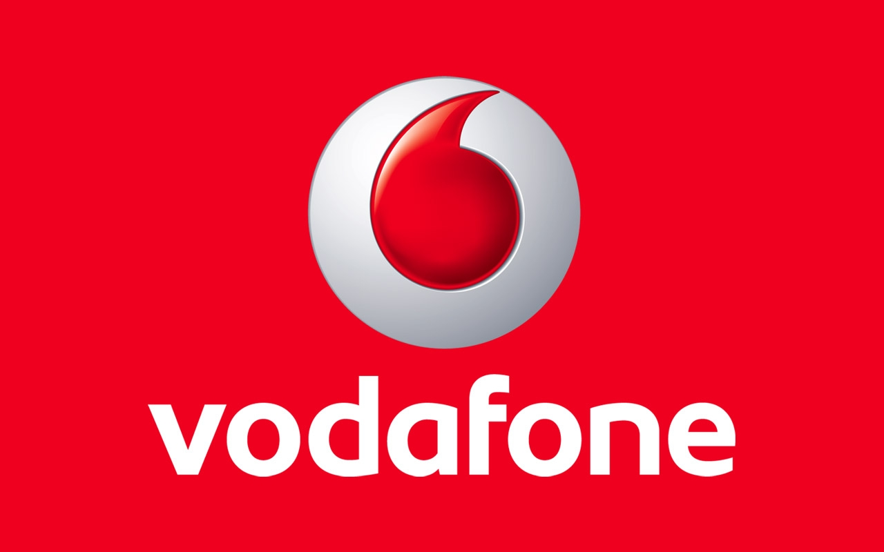 """Vodafone's """"SuperCare"""" initiative commended"""