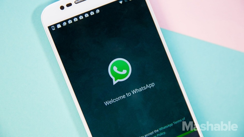 Now WhatsApp is Copying Snapchat Too