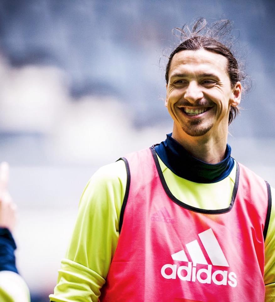 Manchester United blow as Bayern Munich make late swoop for Ibrahimovic