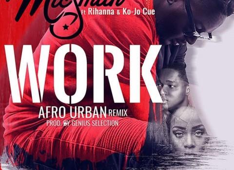 DJ-Mic-Smith-Work