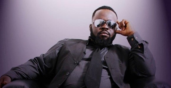 OJ Blaq's family doesn't want his illness to be seen as Publicity stunt