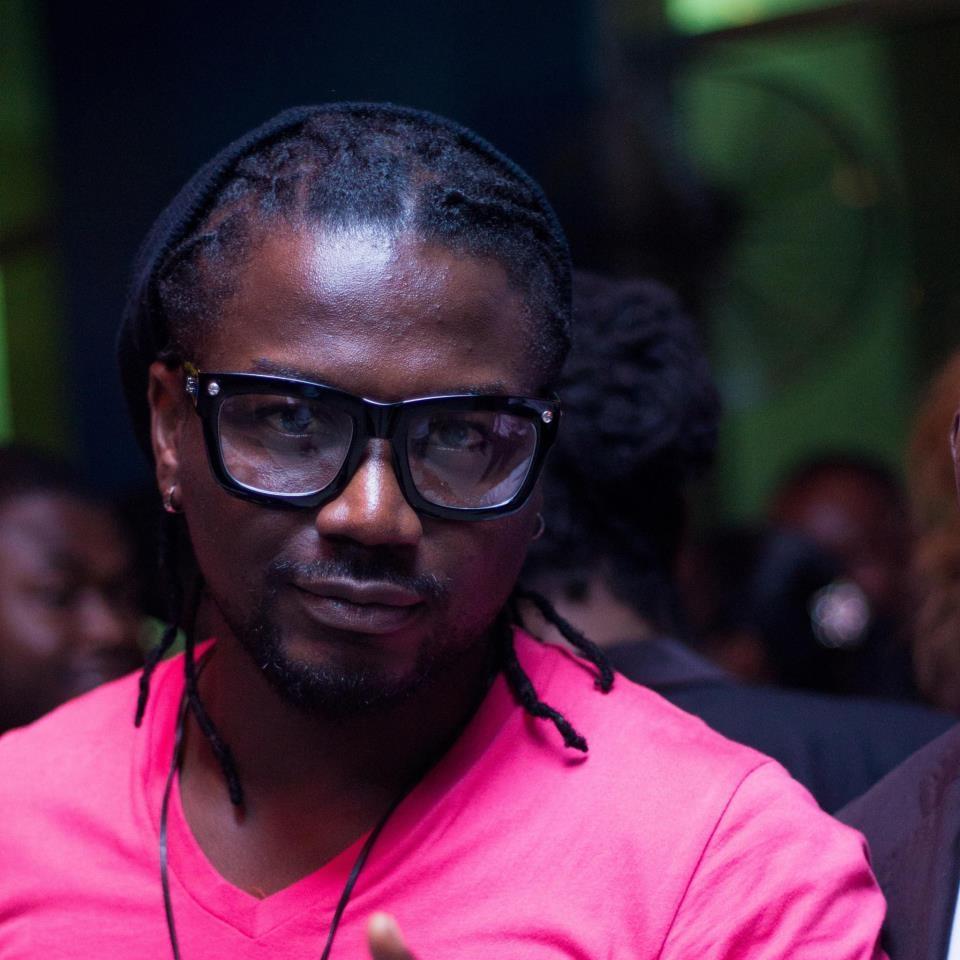 Samini Reveals What He Taught Stonebwoy and Kofi Kinaata